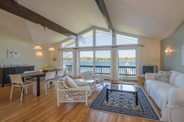 1 Island Court, Marion, MA - USA (photo 2)