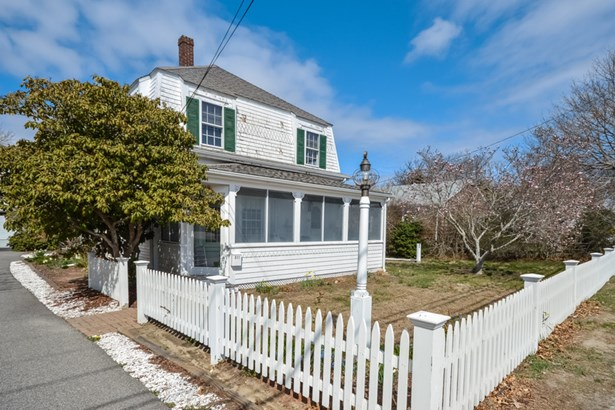 311 Sea Street, Hyannis, MA - USA (photo 1)