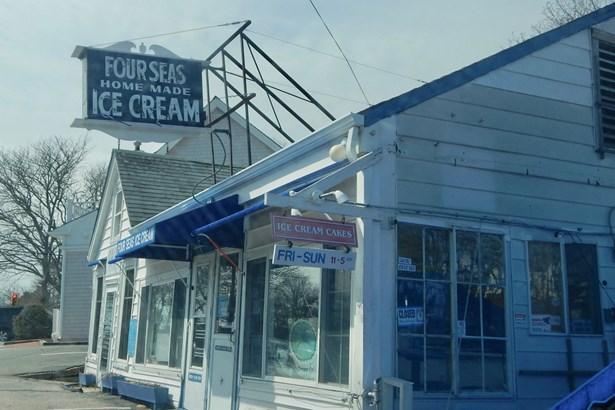 41 Weaver Road, Centerville, MA - USA (photo 5)