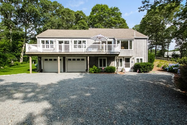 37 Edgemere Road, South Dennis, MA - USA (photo 1)