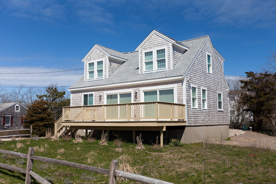 2 Nycoma Way, Eastham, MA - USA (photo 2)