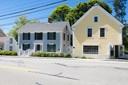 230 Main Street, Wellfleet, MA - USA (photo 1)