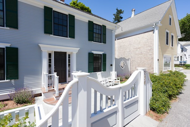 230 Main Street, Wellfleet, MA - USA (photo 2)