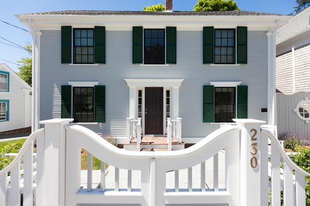 230 Main Street, Wellfleet, MA - USA (photo 4)
