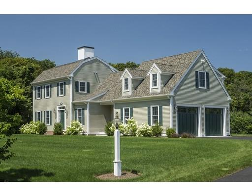 11 Seneca Ln, Sandwich, MA - USA (photo 1)