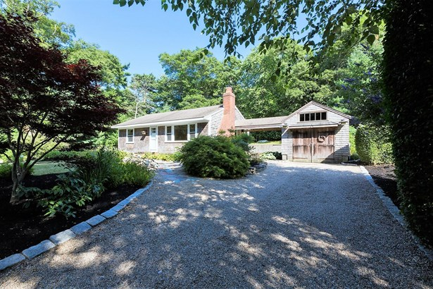 185 Tonset Road, Orleans, MA - USA (photo 2)