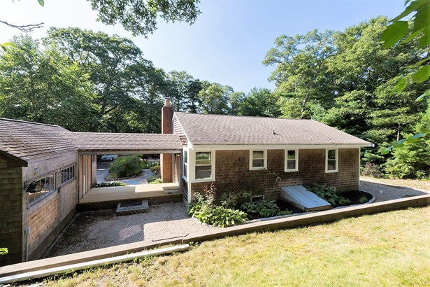 185 Tonset Road, Orleans, MA - USA (photo 3)
