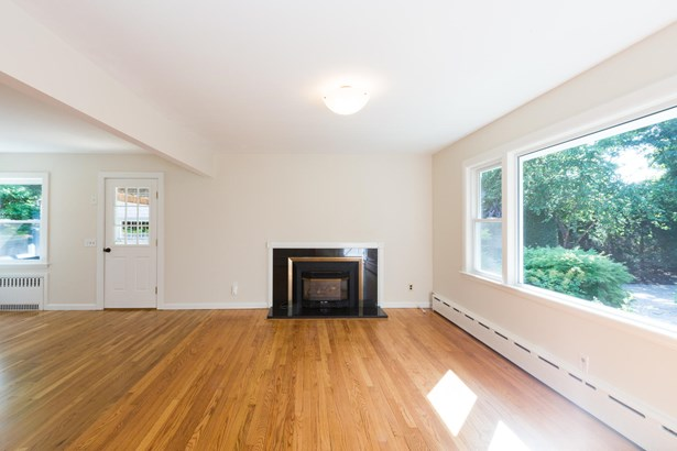 185 Tonset Road, Orleans, MA - USA (photo 4)