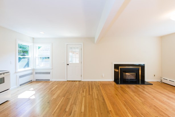 185 Tonset Road, Orleans, MA - USA (photo 5)