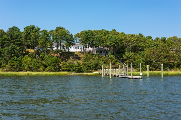 285 Baxters Neck Road, Barnstable, MA - USA (photo 2)