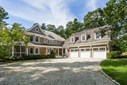 5 High Ridge Drive, Mattapoisett, MA - USA (photo 1)