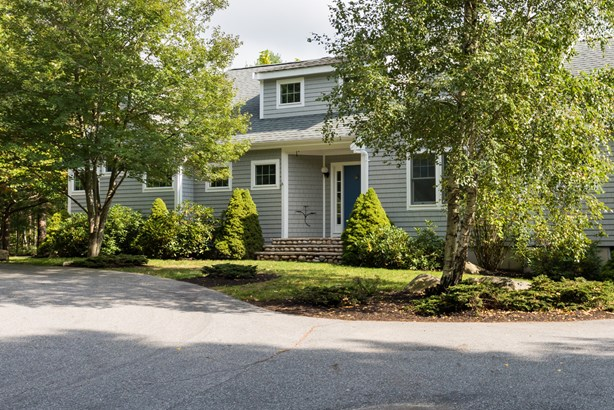 33 River View Lane, Marion, MA - USA (photo 4)