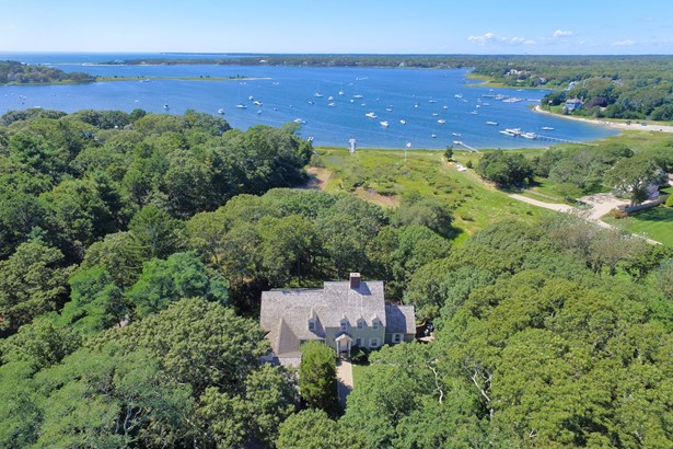 95 Eel River Road, Osterville, MA - USA (photo 1)