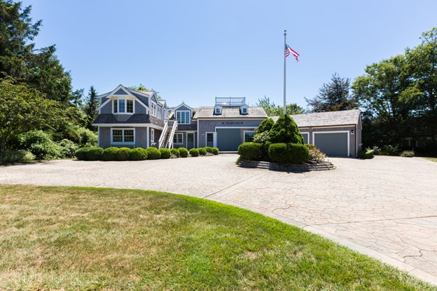 141 Cotchpinicut Road, Chatham, MA - USA (photo 4)