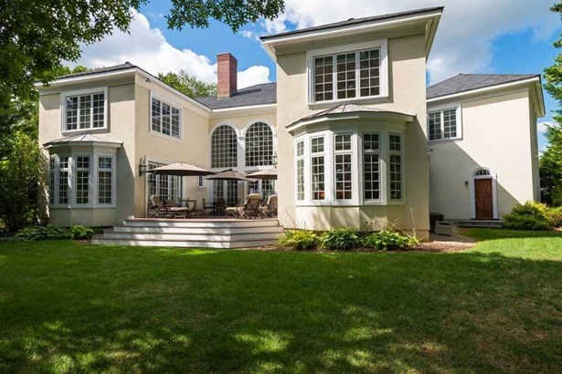 17 North Glen Drive, Mashpee, MA - USA (photo 1)