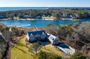 501 Eel River Road, Osterville, MA - USA (photo 1)
