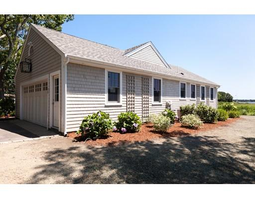 28 Bayview Rd, Barnstable, MA - USA (photo 2)