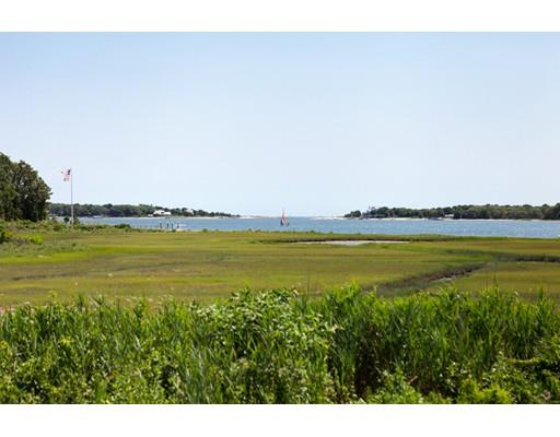 28 Bayview Rd, Barnstable, MA - USA (photo 3)