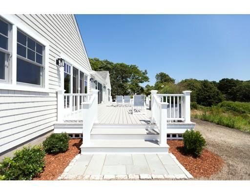 28 Bayview Rd, Barnstable, MA - USA (photo 4)
