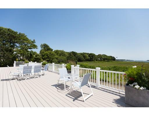 28 Bayview Rd, Barnstable, MA - USA (photo 5)