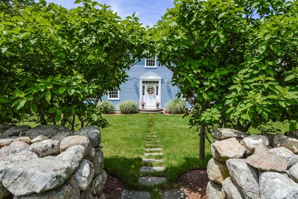 16 Old Farm Lane, Sandwich, MA - USA (photo 1)