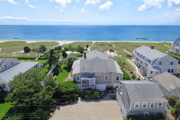 67 Long Beach Road, Centerville, MA - USA (photo 1)