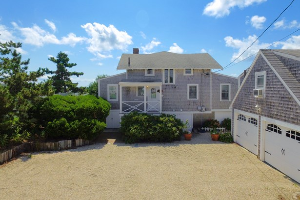 67 Long Beach Road, Centerville, MA - USA (photo 3)
