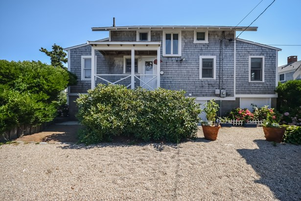 67 Long Beach Road, Centerville, MA - USA (photo 4)