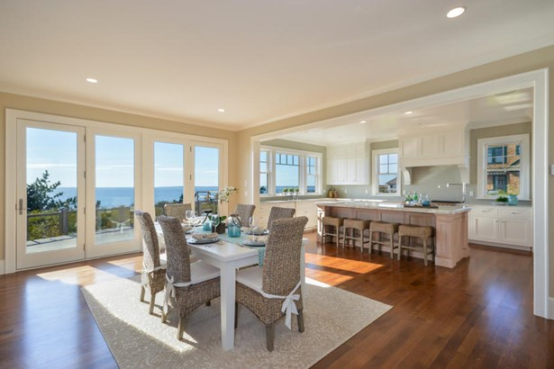 1 Bluff Terrace, Truro, MA - USA (photo 2)