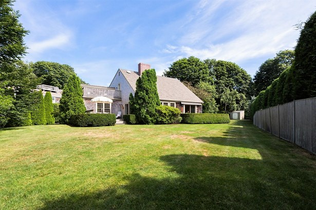 156 Cross Street, Chatham, MA - USA (photo 2)