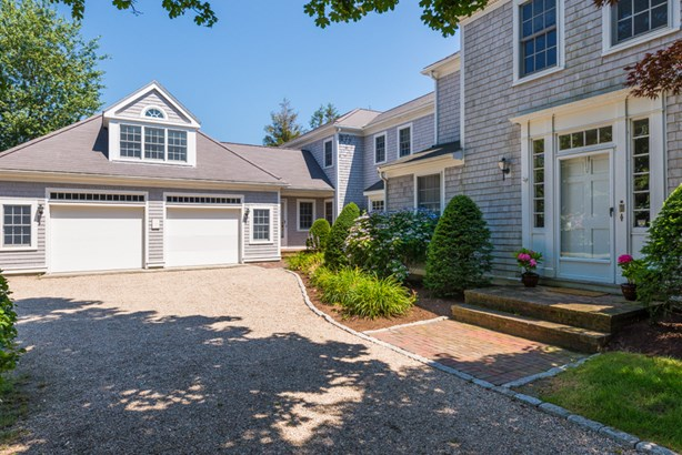 689 Scudder Avenue, Hyannis Port, MA - USA (photo 3)