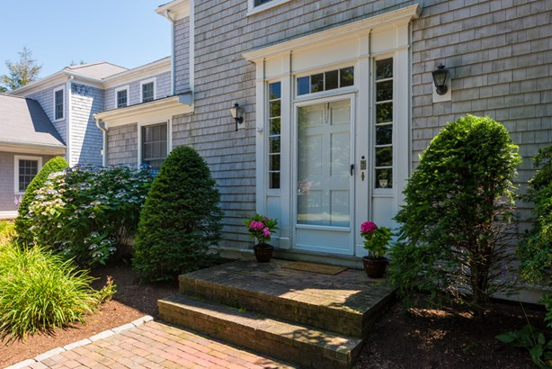 689 Scudder Avenue, Hyannis Port, MA - USA (photo 4)