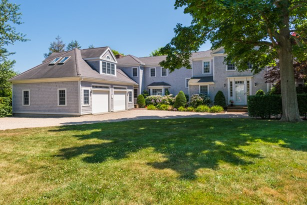 689 Scudder Avenue, Hyannis Port, MA - USA (photo 5)