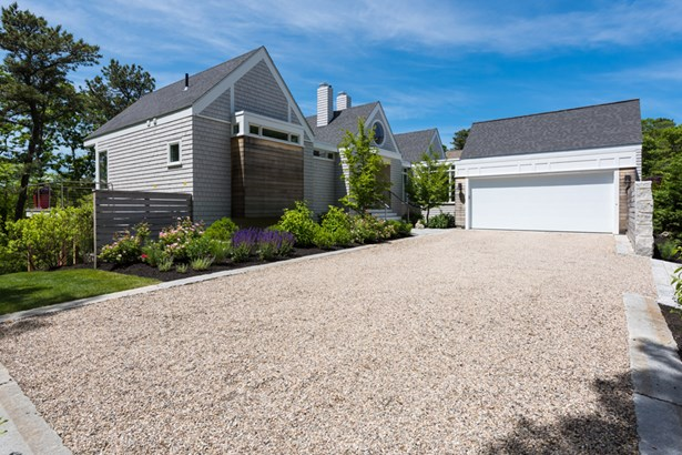 403 Great Oak Road, Mashpee, MA - USA (photo 3)