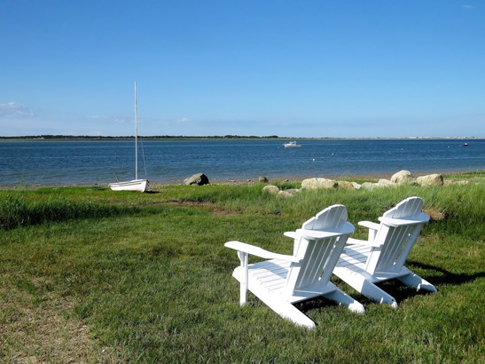 87 Salten Point Road, Barnstable, MA - USA (photo 3)