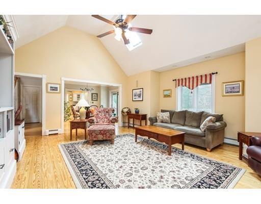 61 Whitmar Rd, Barnstable, MA - USA (photo 4)