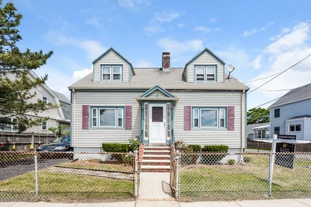 118 Grandview Ave, Winthrop, MA - USA (photo 1)