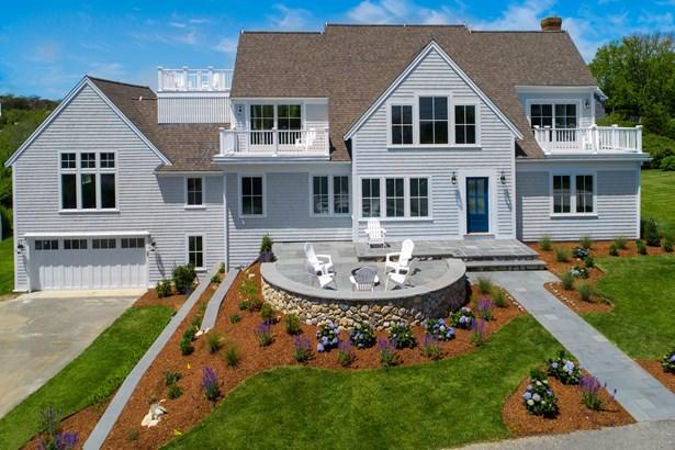 439 Shore Road, Chatham, MA - USA (photo 1)
