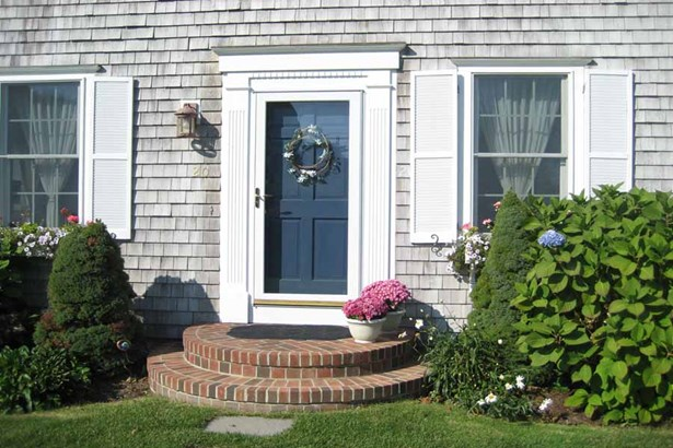 20 Striper Lane, Chatham, MA - USA (photo 2)