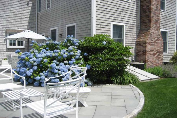 20 Striper Lane, Chatham, MA - USA (photo 3)