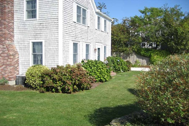 20 Striper Lane, Chatham, MA - USA (photo 5)
