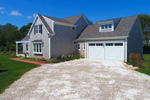 80 Barcliff Ave., Chatham, MA - USA (photo 3)