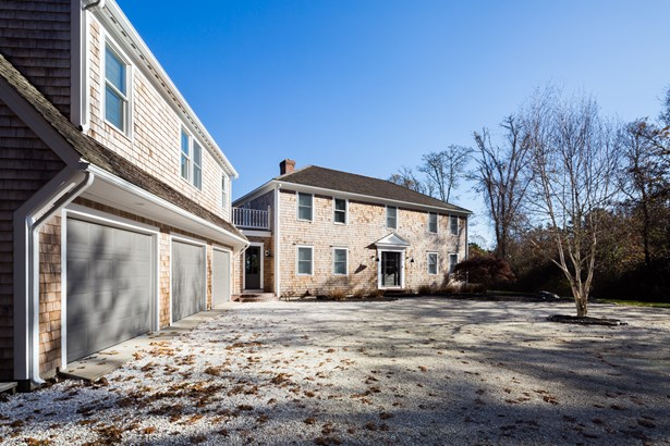 40 Toms Hollow Lane, Orleans, MA - USA (photo 5)