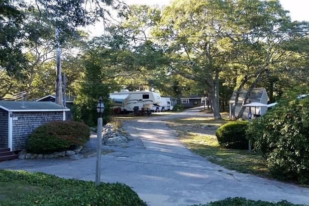 836 Palmer Avenue, Falmouth, MA - USA (photo 2)
