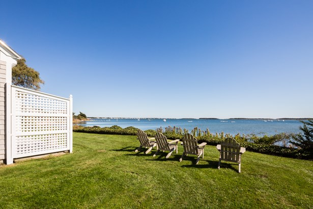 97 Harbor Bluffs Road, Hyannis, MA - USA (photo 5)