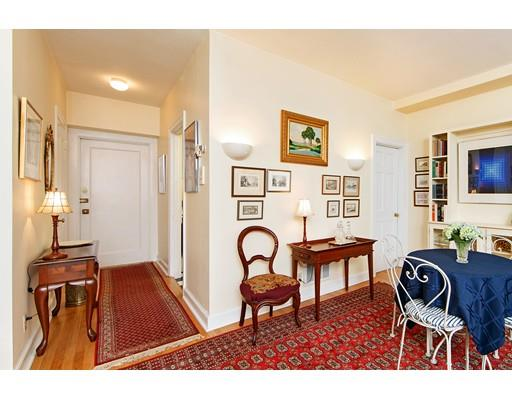 166 Beacon Street 1r, Boston, MA - USA (photo 2)