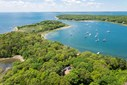 6 Bassetts Island , Bourne, MA - USA (photo 1)