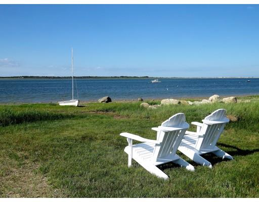 87 Salten Point Road, Barnstable, MA - USA (photo 4)
