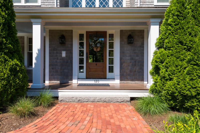 120 Main Street, Osterville, MA - USA (photo 5)