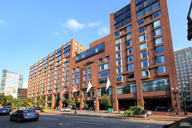 220 Boylston Street 1410, Boston, MA - USA (photo 2)